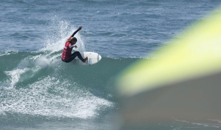 51565Derrota surpreendente no dia 3 do Eurosurf 2019