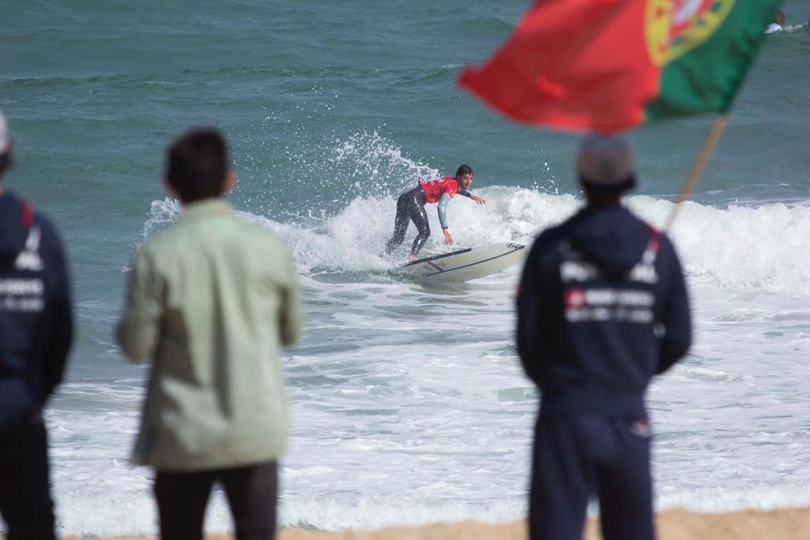 51530Bom início para a selecção portuguesa no Eurosurf 2019