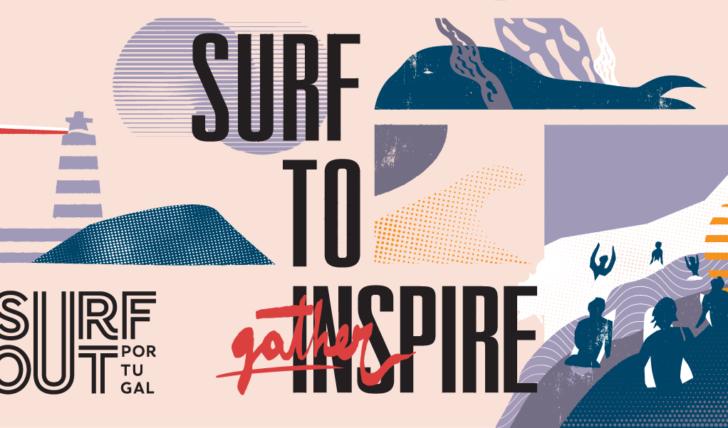 51549Vem aí a 2ª edição da Surf Out Portugal