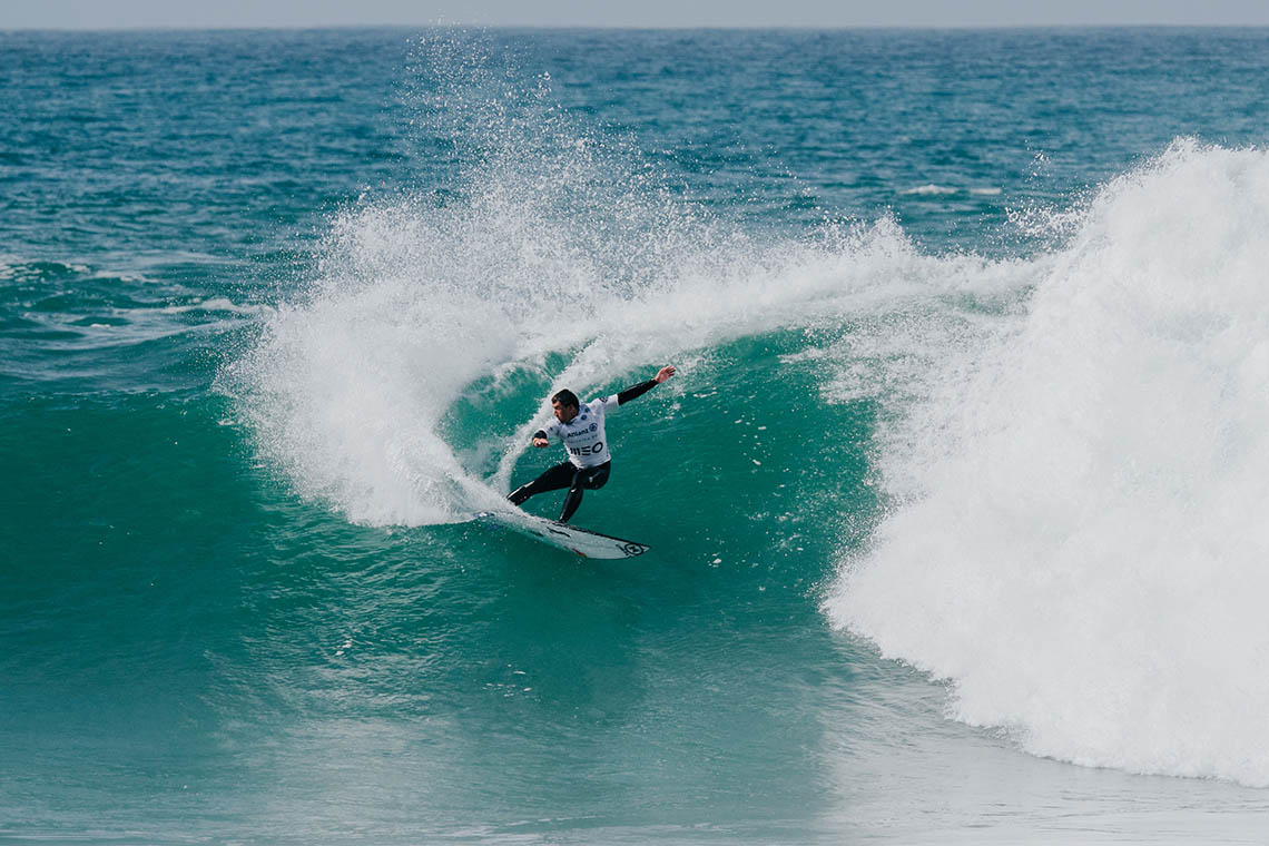 51477Liga MEO Surf entre os eventos mais reputados em Portugal