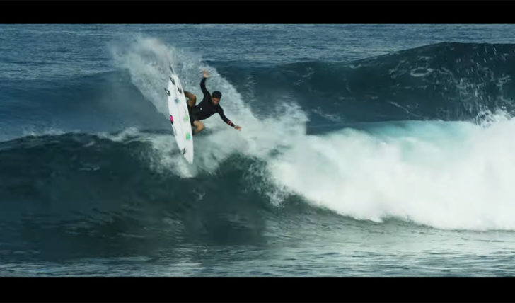 51280Filipe Toledo | Sumbawa Waves || 5:47