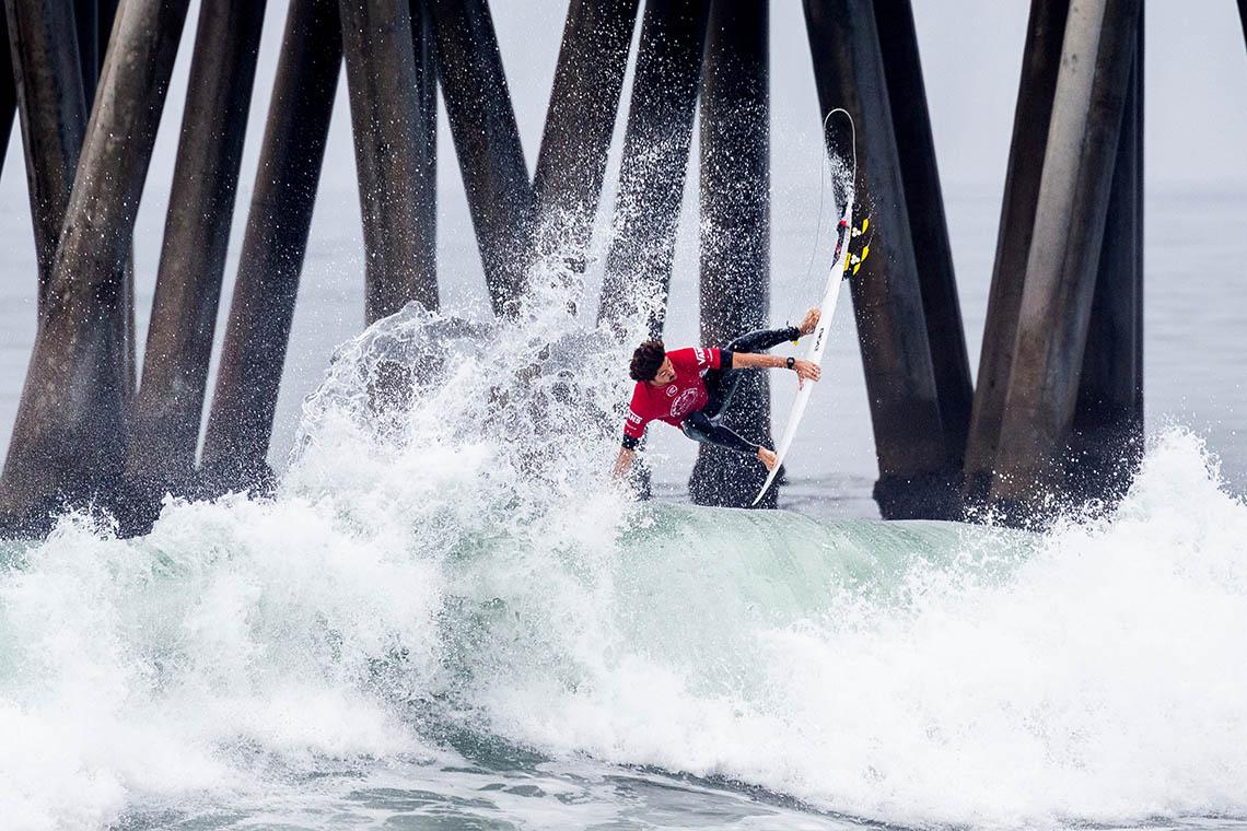 51717Yago Dora &  Sage Erickson vencem o Vans US Open of Surfing