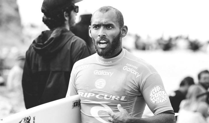 51764Curiosidades Surfisticas | 4 resultados polémicos no Championship Tour | Parte 2