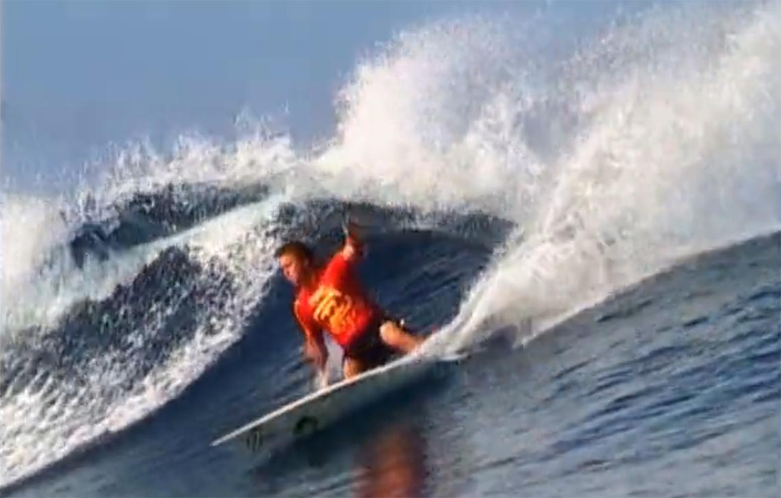 518775 surfistas que já lideraram o circuito mundial mas entretanto caíram no esquecimento | Parte 2
