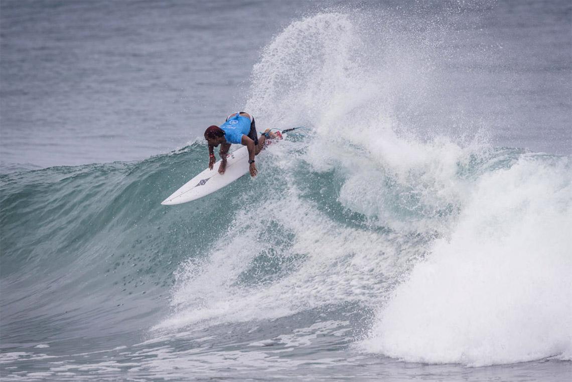 51892Pedro Henrique & Vasco Ribeiro nas meias finais do Deeply Pro Anglet