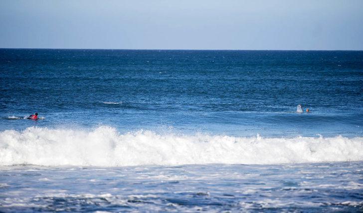 51914Curiosidades Surfistiscas | 4 etapas do CT que não chegaram ao fim