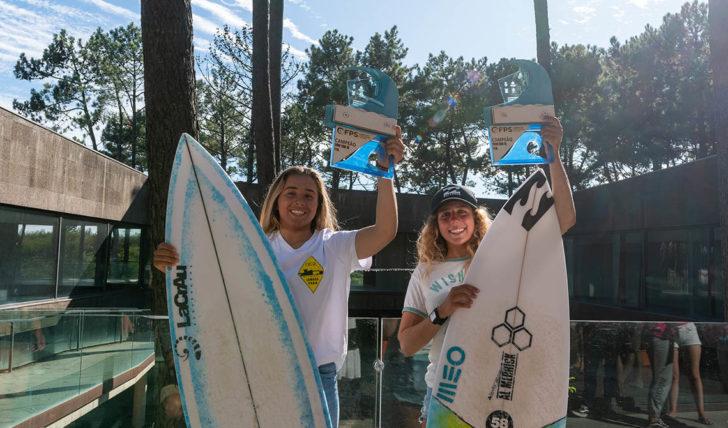 52037Mafalda Lopes & Gabriela Dinis são as novas campeãs nacionais de surf esperanças