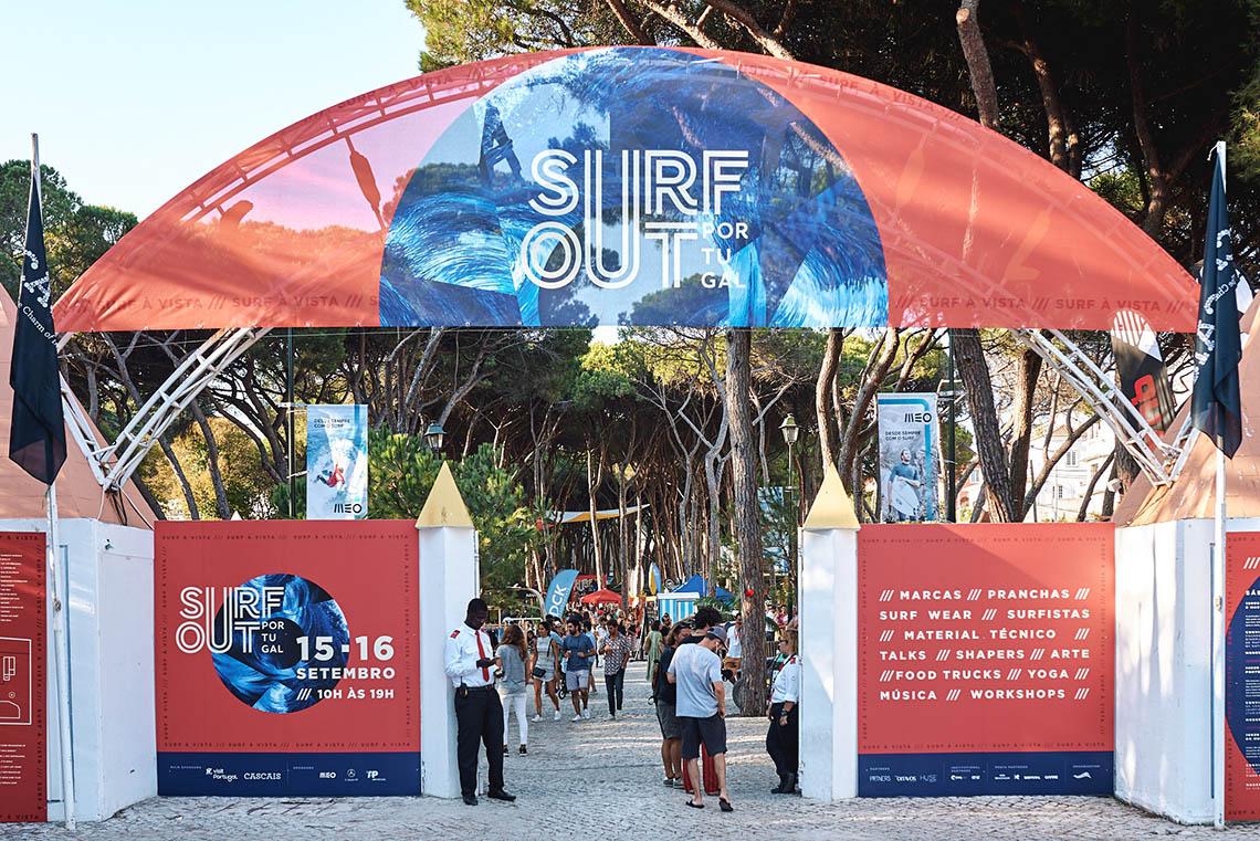 52054Convidados internacionais marcam a 2ª edição da Surf Out Portugal