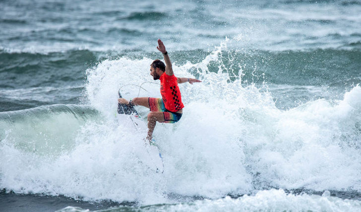 52234Frederico Morais imparável no ISA World Surfing Games