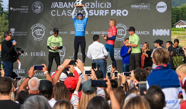 52120Miguel Pupo vence o ABANCA Galicia Classic Surf Pro