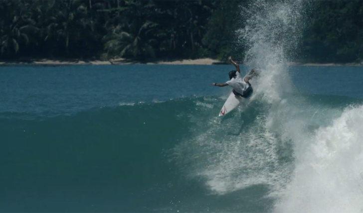 52659Miguel Blanco | O mar e o surf || 3:11