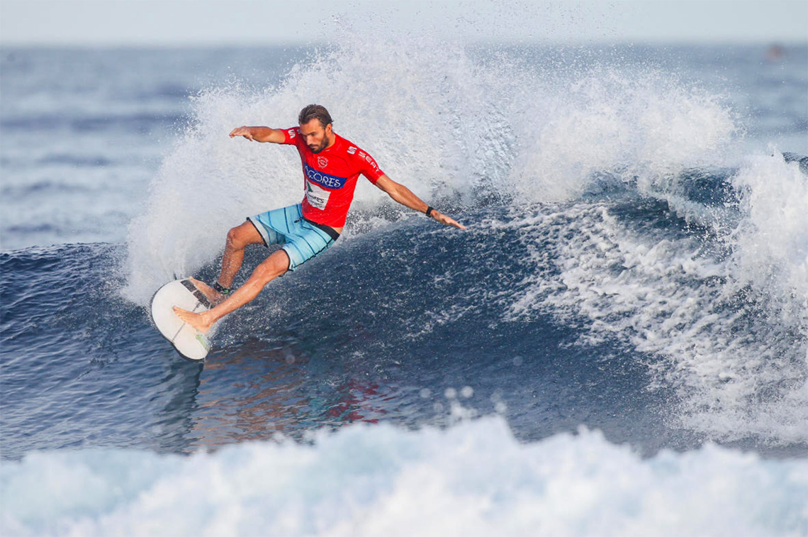 52436Frederico Morais no round 4 do Azores Airlines Pro