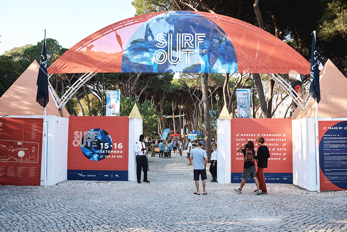 52395Patrick & Salvador Stilwell falam sobre a Surf Out Portugal de 2019 | Entrevista