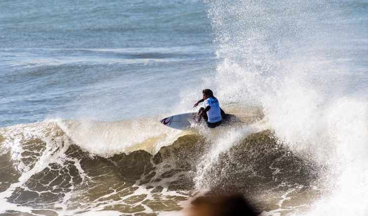 52845Miguel Blanco recebe wildcard para o MEO Rip Curl Pro Portugal