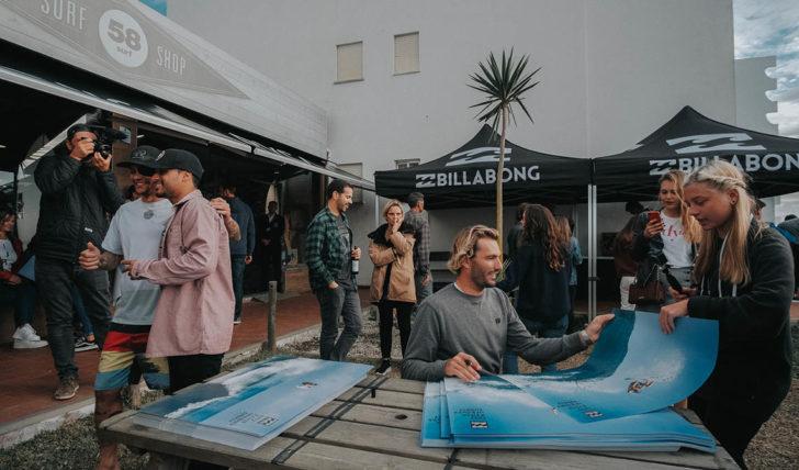52949Festa da 58 Surf em Peniche cancelada