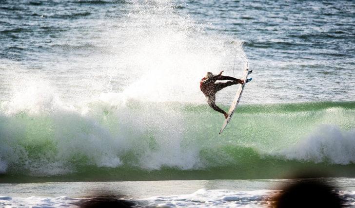 53028MEO Rip Curl Pro Portugal pode recomeçar (e terminar) na sexta-feira