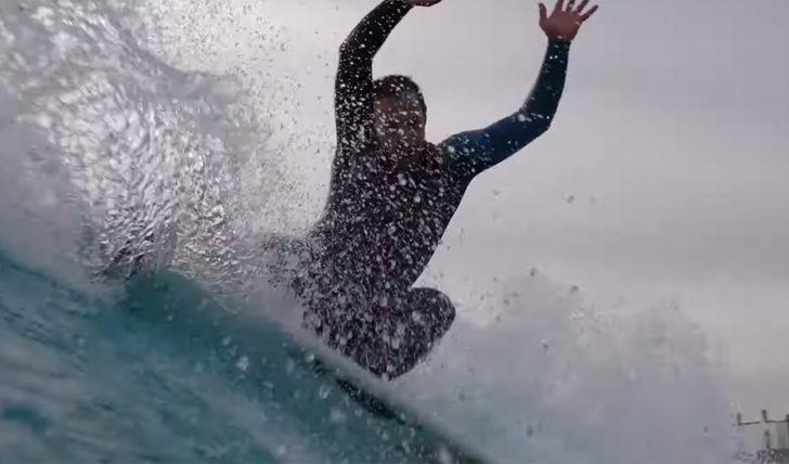 53121Tiago Pires, Vasco Ribeiro & Teresa Bonvalot na WaveGarden Cove || 6:34