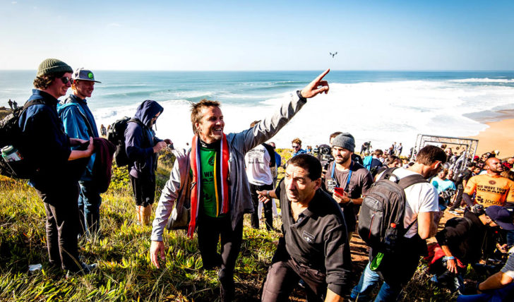 53393As duplas do Nazaré Tow Surfing Challenge – Team Atlantic
