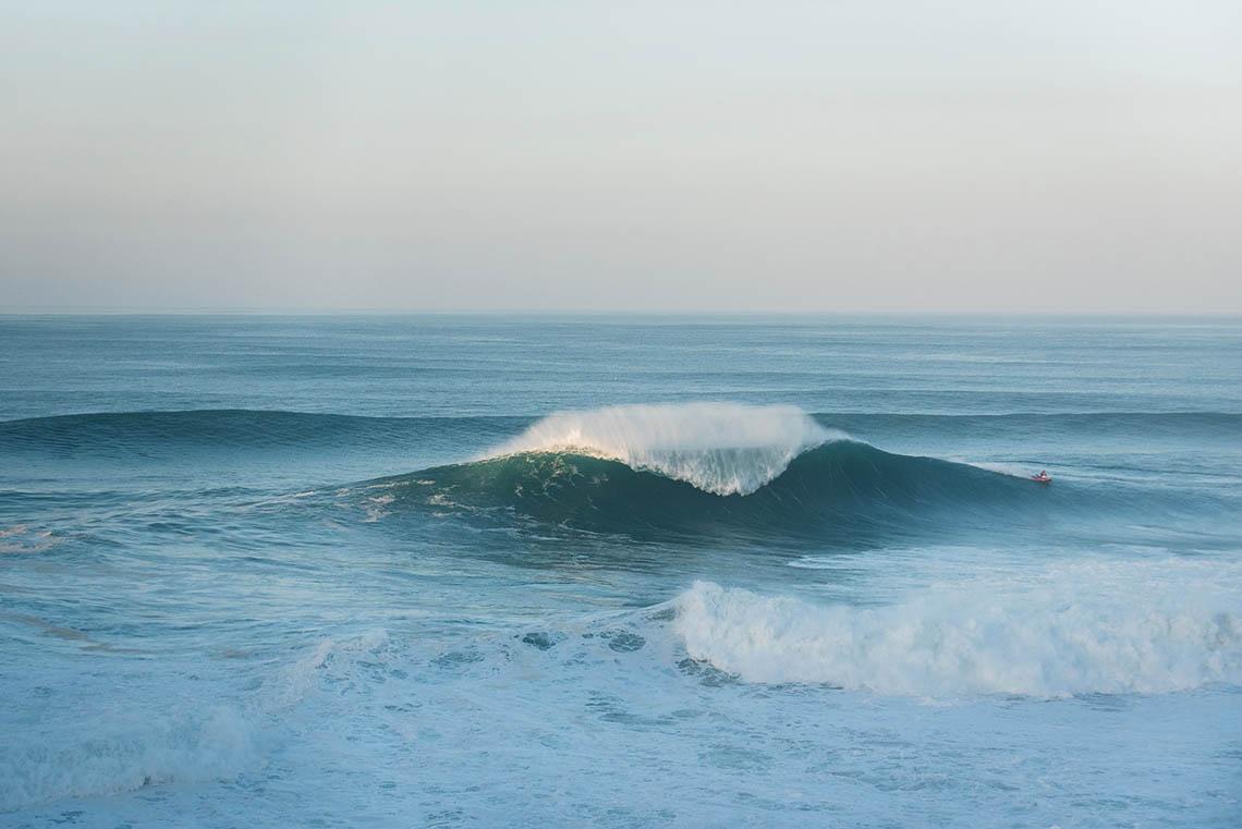 53316As duplas do Nazaré Tow Surfing Challenge – Team France