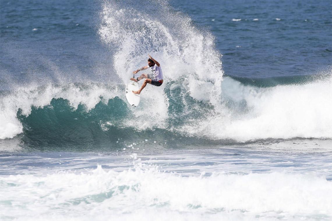 53522Frederico Morais vence o Hawaiian Pro