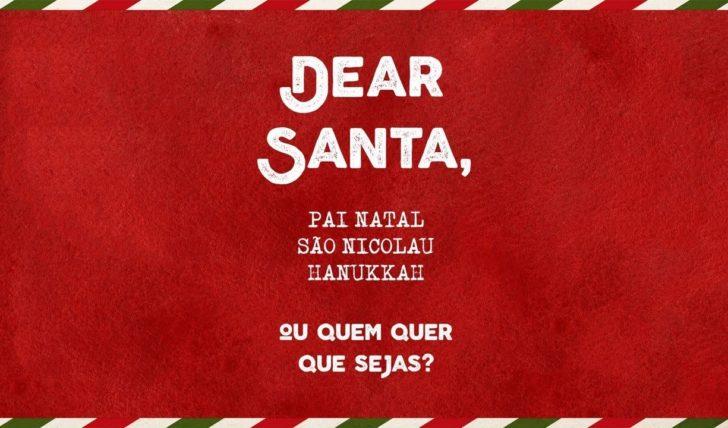 53457Ericeira Surf & Skate cria lista de desejos para o Natal