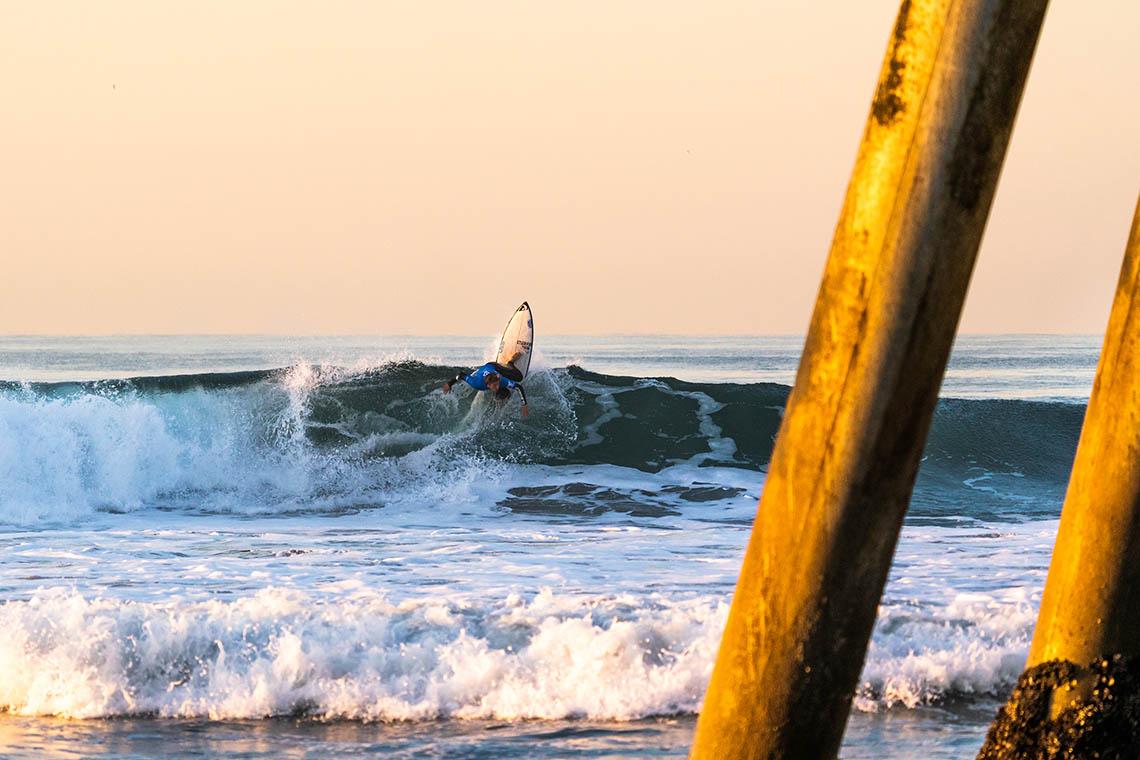 53134Afonso Antunes termina em 3º lugar no ISA World Junior Surfing Championship