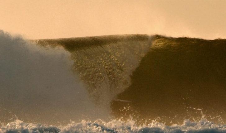 53605O regresso de Rob Bain a G-Land 25 anos depois do Tsunami || 5:28