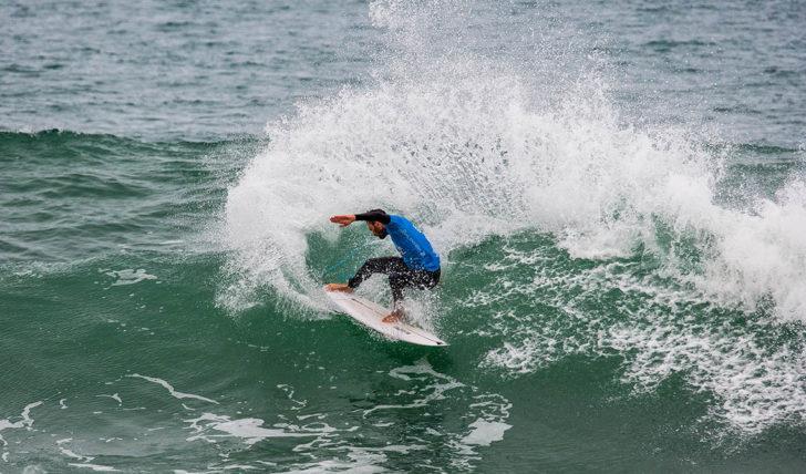 53980Os 10 momentos mais marcantes do surf nacional em 2019 | By ANS