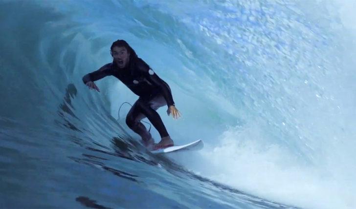 54064Um dia de ondas perfeitas nos Coxos com Miguel Blanco || 1:35
