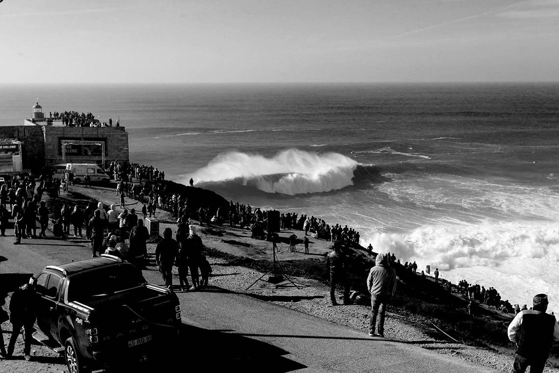 54447Nazare Tow Surfing Challenge arranca na próxima terça-feira!!