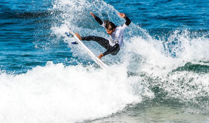 54566Liga MEO Surf considerada a melhor competição nacional na Europa
