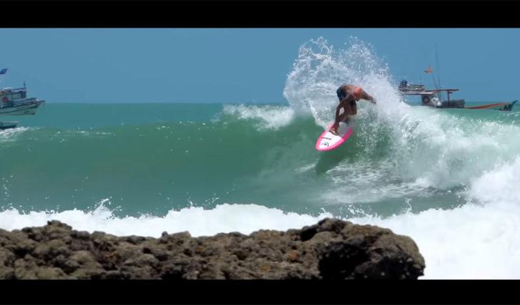 54683Martim Nunes com Jamie O'Brien & Ítalo Ferreira no Brasil || 20:52
