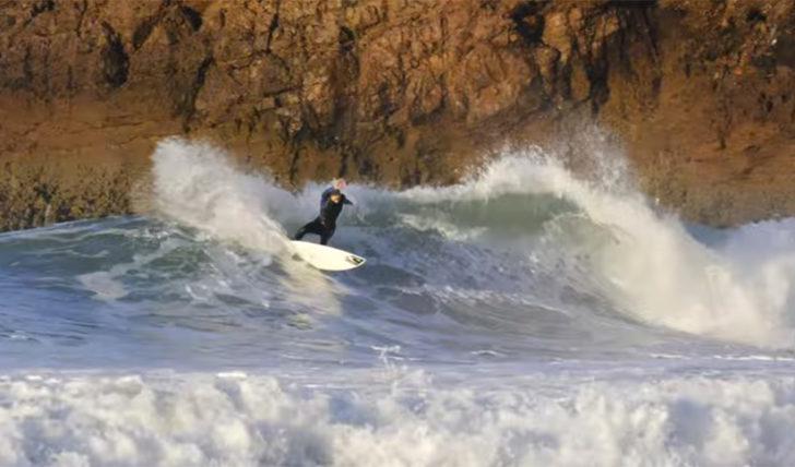 54523Os groms portugueses no Sul do País || 7:02