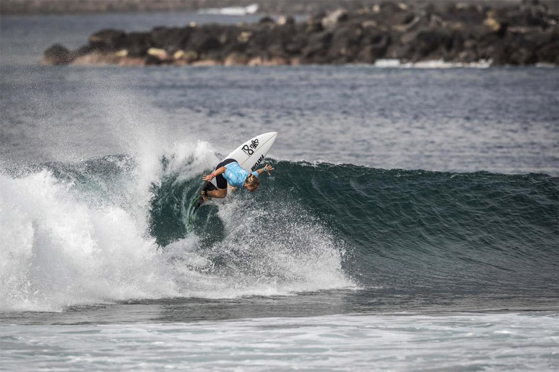 543973 surfistas portuguesas em destaque no Cabreiroá Pro Las Americas