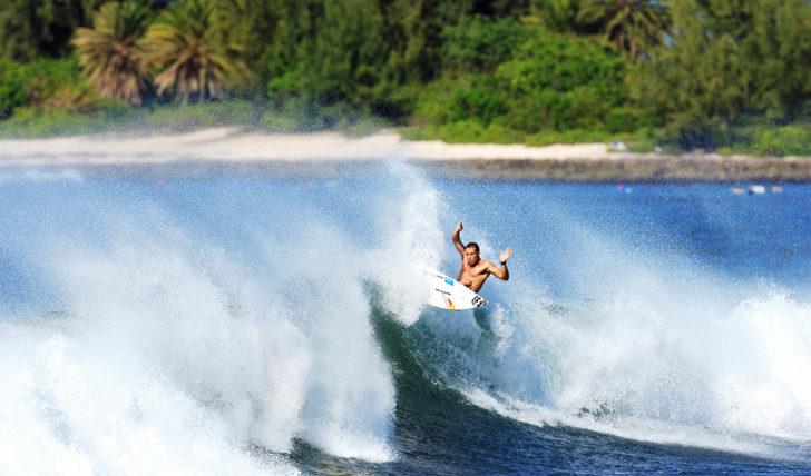 54919Os 5 maiores feitos competitivos dos surfistas portugueses