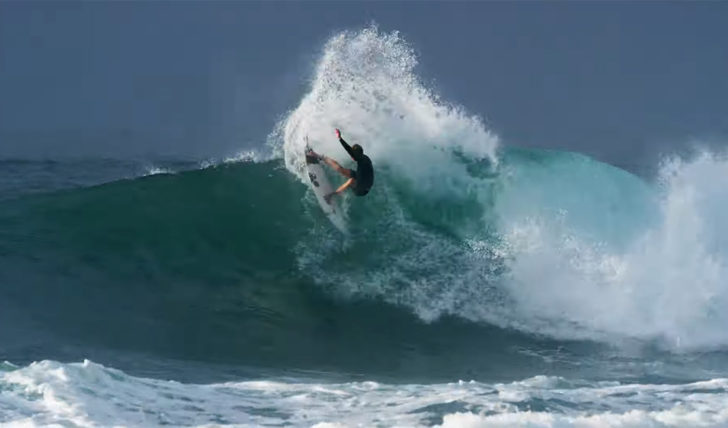 54928John John Florence & friends em Haleiwa | Inverno de 2020 || 6:57