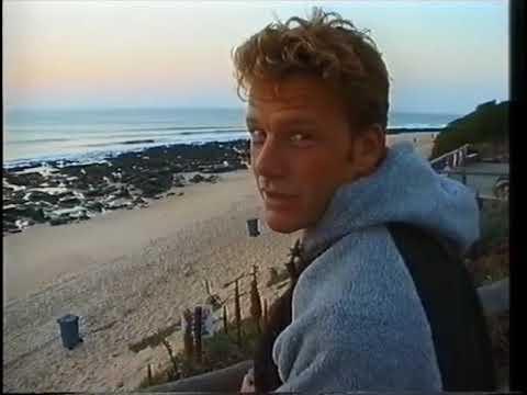 54915Sarges Surfing Scrapbooks | O melhor retrato do tour nos anos 80 & 90