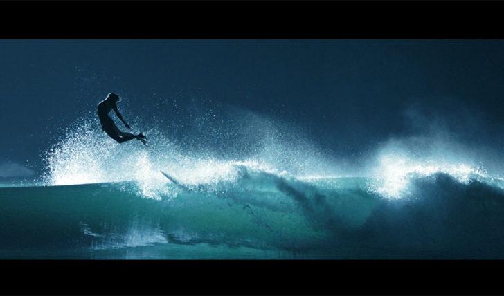 54944AUDI – ELECTRIC WAVE | Uma produção de surf como nunca viste || 4:04