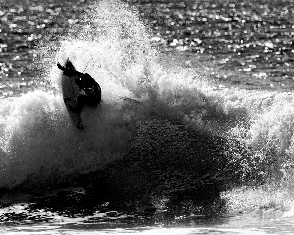 5488628 anos de Campeões Nacionais de Surf em Portugal | Parte 3 – A década de 10