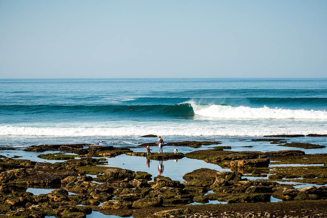 55544Regresso ao surf acontece a 4 de Maio