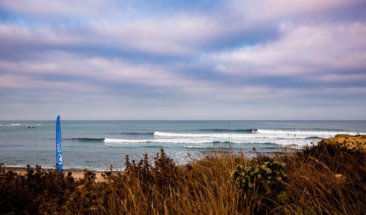 55395Será possível um regresso ao surf com as medidas propostas?