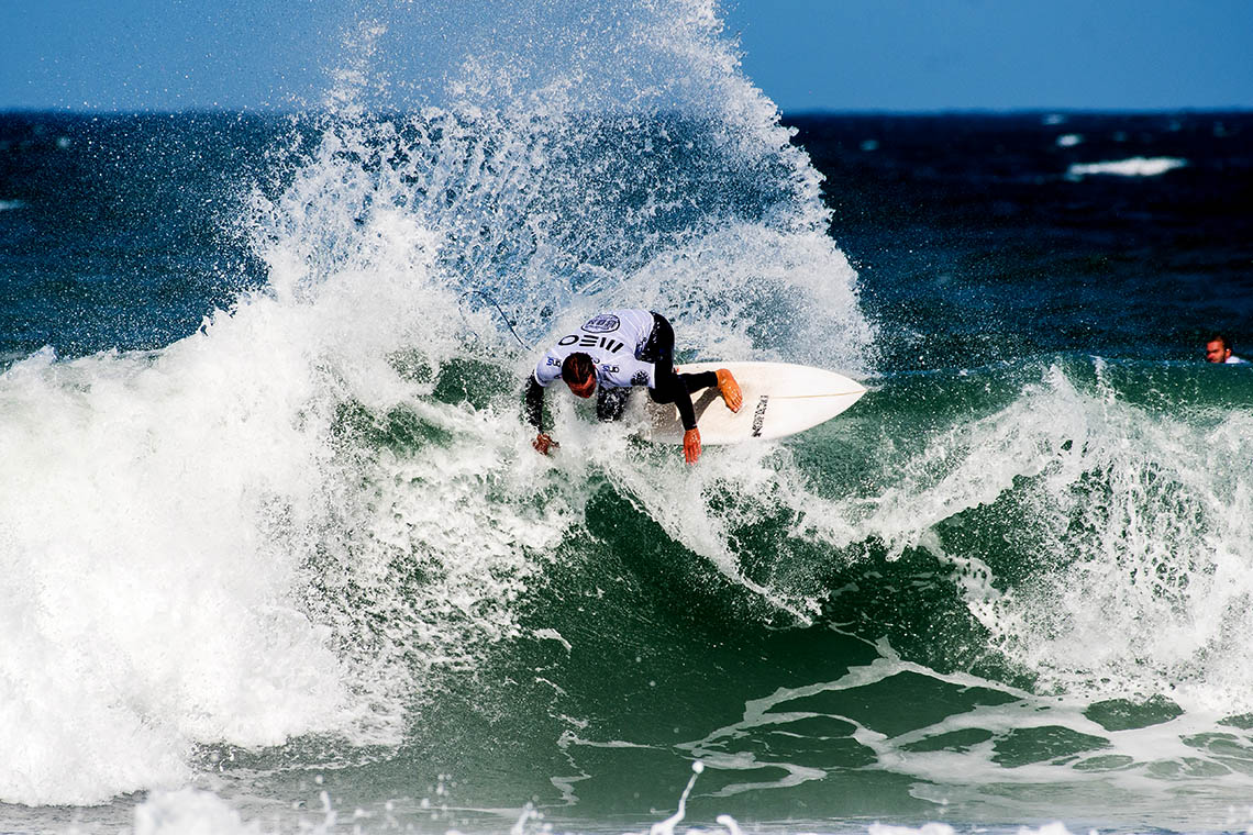 55270Os surfistas portugueses mais dominantes das últimas décadas