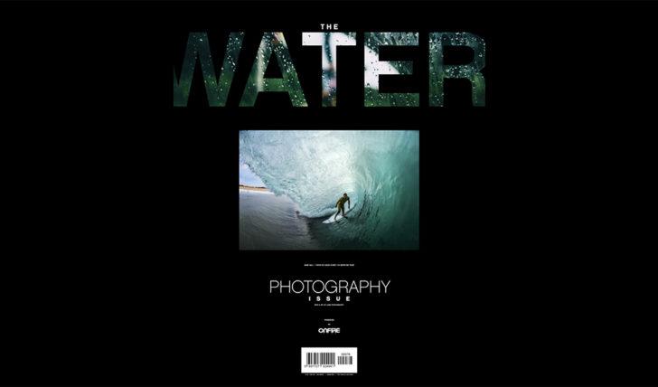 55535Faz hoje 4 anos desde que saiu a última revista de surf (core) em Portugal