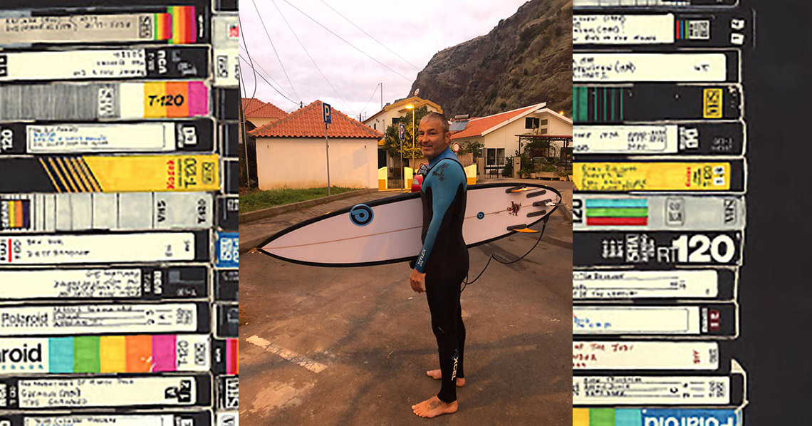 55320Os 6 filmes favoritos de surf de Paulo do Bairro