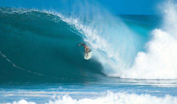 55287Searching for Tom Curren | A busca pelo mais ilusivo campeão mundial