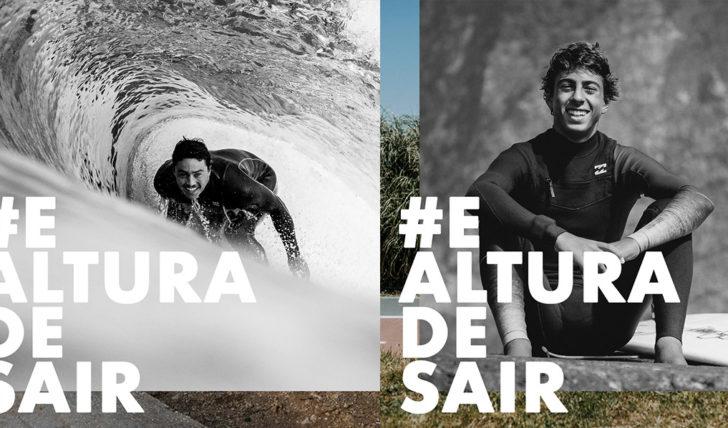 55736Despomar lança manifesto #ealturadesair
