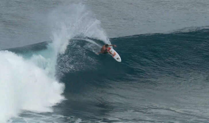55888Um dia épico em Bali com Ian Crane || 3:36