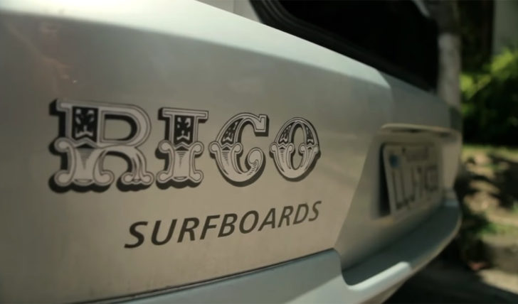 55577A história de Rico de Souza (e do surf brasileiro) || 1:20:45