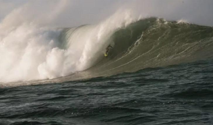 55630Von Froth Ep.4 | Surfar em Marrocos não é fácil || 15:45