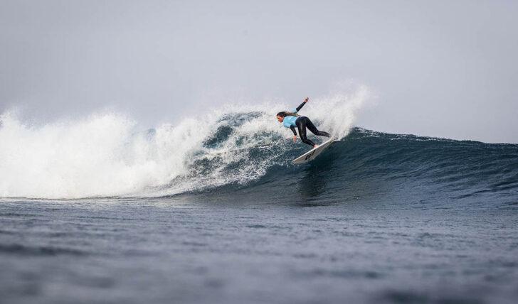 56630Os melhores surfistas profissionais de segunda geração…